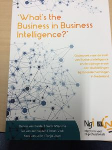 businessinbi